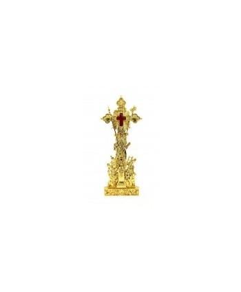 Reliquiario Santa Croce