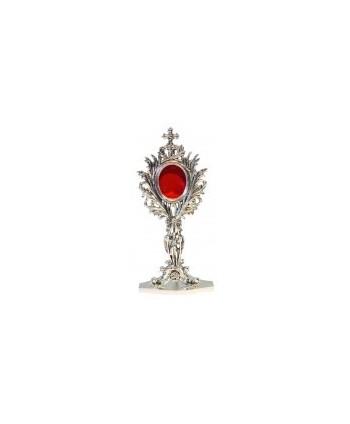 Reliquiario Angelo e Croce