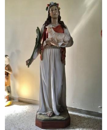 Santa Agnese