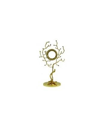 Ostensorio fusione albero...